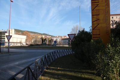 Subvención al Ayuntamiento de Cuenca