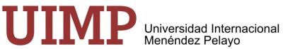 Convenio con la UIMP, sede de Cuenca