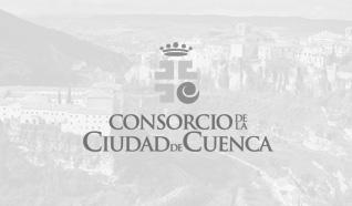 Subvención a la Fundación de Cultura