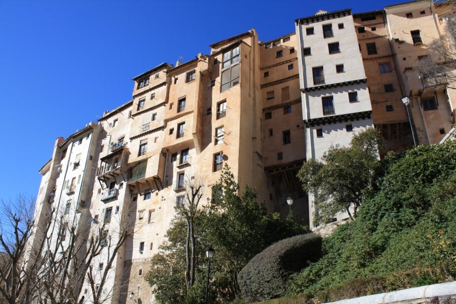 El Consorcio licita la colaboración en la gestión de las subvenciones para rehabilitación de viviendas