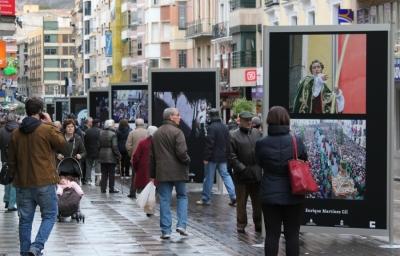 Imagen de la noticia Convocadas las ayudas para actividades culturales y para congresos en 2020