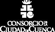 Consorcio de la Ciudad de Cuenca