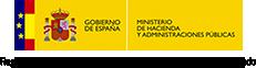 Registro Oficial de Licitadores y Empresas Clasificadas del Estado
